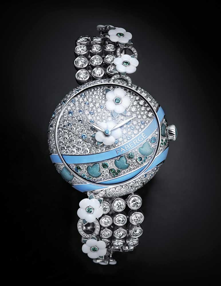 04.-HQ_Faberge_SummerInProvence