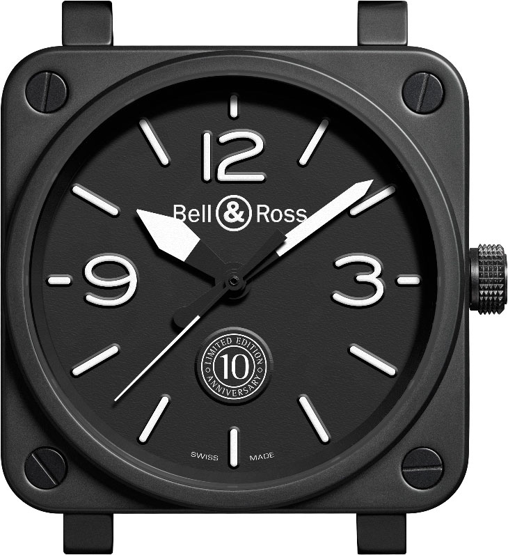 05.- Bell-Ross-BR01-92-10TH-Case.png-b-800
