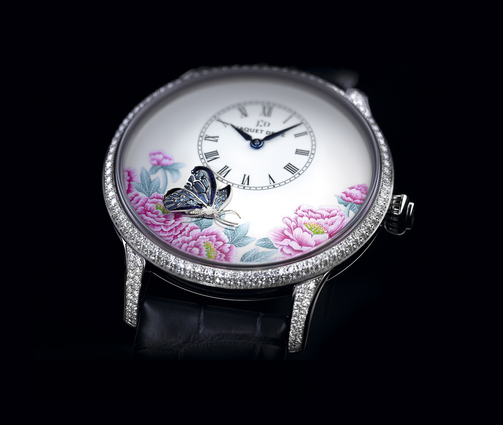 06.-Jaquet-Droz-THE_BUTTERFLY_JOURNEY