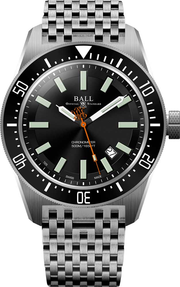 01.--Ball-Watch-DM3108A-SCJ-BK