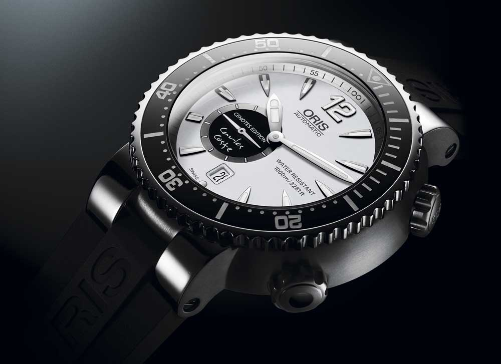 01.-Carlos-Coste-World-Record-Oris-Watch-2010_Original_4893