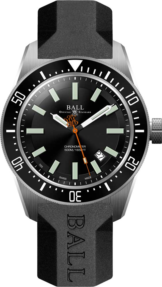02.--Ball-WatchDM3108A-PCJ-BK