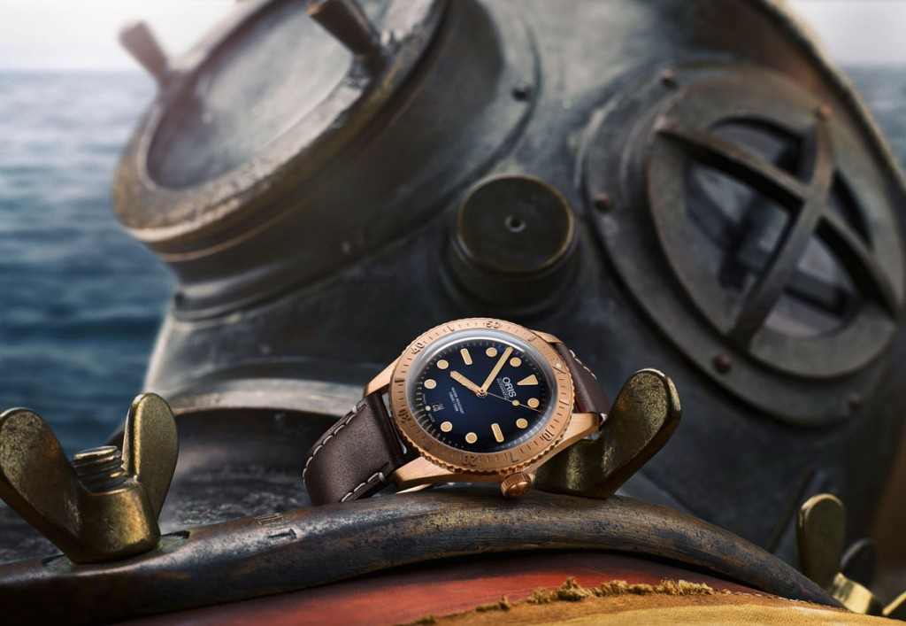 01.-Oris-Carl-Brashear-Limited-Edition_HighRes_4817