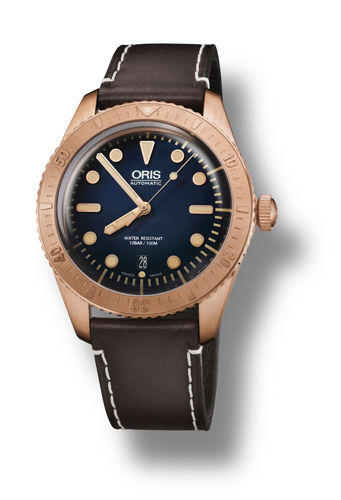 03.-Oris-Carl-Brashear-Limited-Edition_HighRes_4778