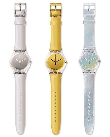00.--Swatch-metálicos