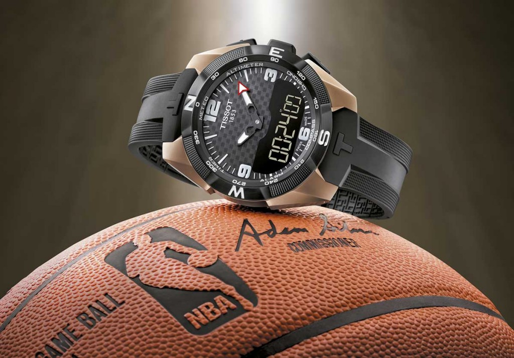 02.--Tissot_T_Touch_Expert_NBA_Special_Edition