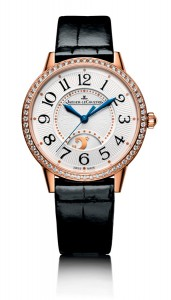 03.--Jaeger-LeCoultre-Rendez-Vous-Night-&-Day---Pink-Gold---Q3442420