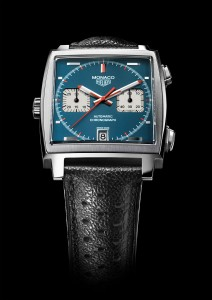 04.-TAG-HEUER-MONACO-40years-reedition-chrono-(2009)