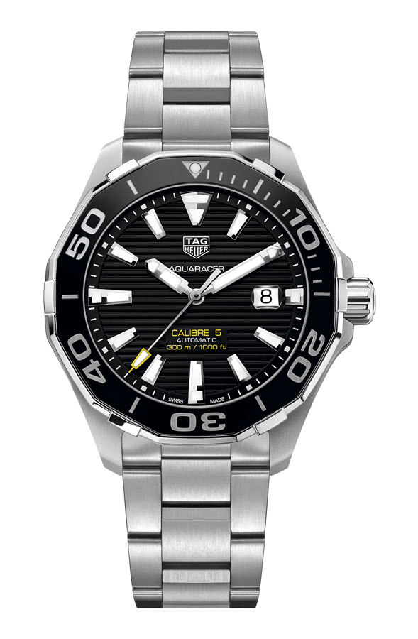 08b.--TAG-heuer-AQUARACER-300M-MEN-2016_PHOTOS_WAY201A.BA0927-2016-HD