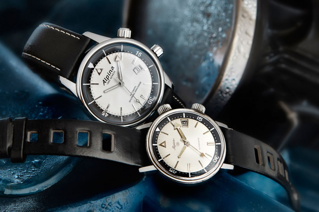 09.--Alpina-Pictures-Seastrong-Diver-Heritage-20167