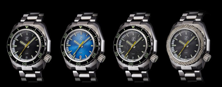 02.--Zelos-Diver-4_in_1_steel