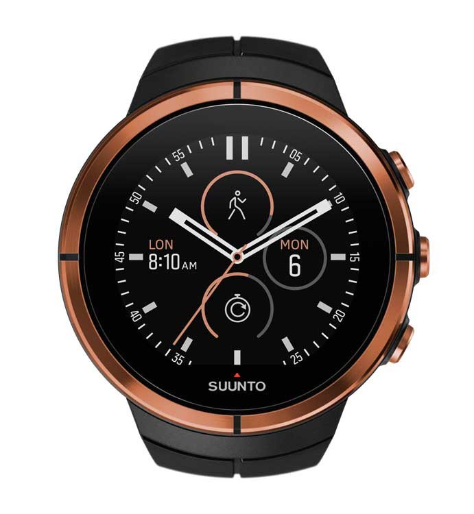 01-suunto-ss022945000-spartan-ultra-copper-special-edition-front-view_dualtime