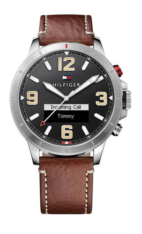 01-th247tommy-hilfiger_smartwatch_1791296_299e
