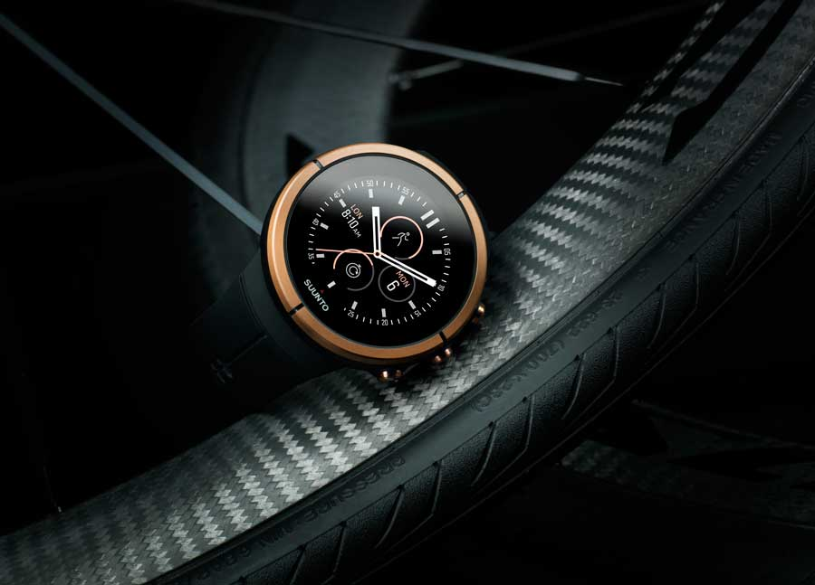 02-suunto-spartan-copper-_-wheel