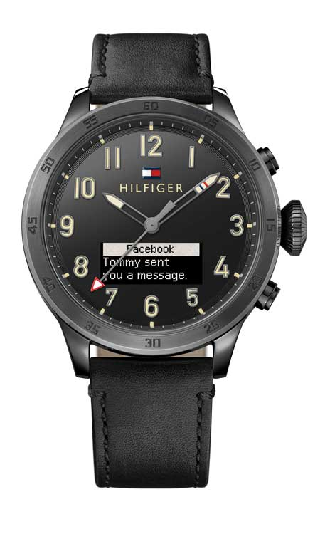 02-th247tommy-hilfiger_smartwatch_1791301_299e