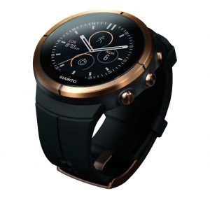 03-suunto-spartan-copper-white-bakcground