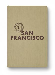 face-recto-san-francisco_