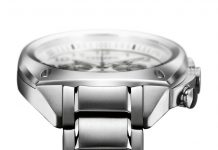 Citizen Super Titanium CA4310