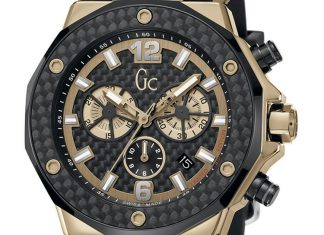 GC Watches 20 Aniversario