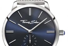 Thomas Sabo Spirit