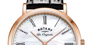 Rotary Windsor LS90193_41