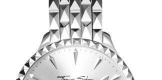 Thomas Sabo Rebel at heart