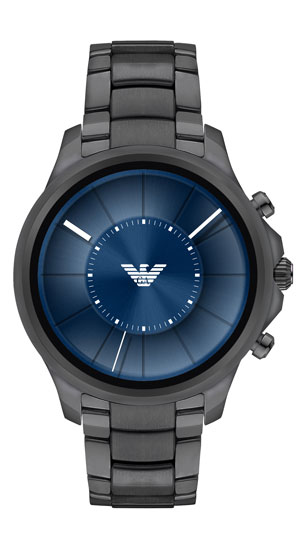 Emporio Armani Connected ART5005