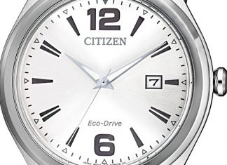 Relojes Citizen de mujer