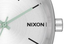 Relojes Nixon The Daily Driver