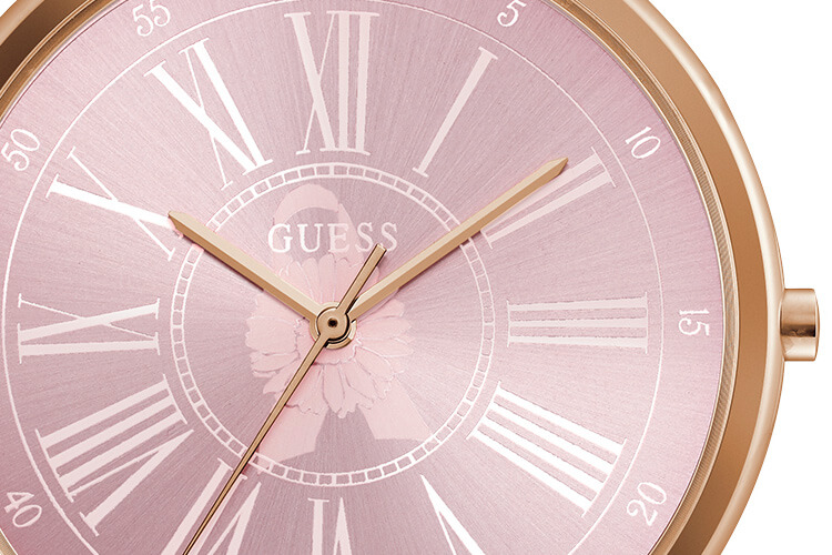 reloj-guess-sparkling-pink-2018