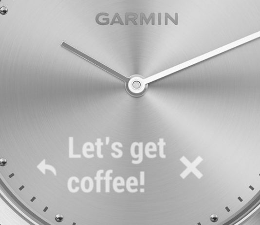 Garmin-Vívomove-HR