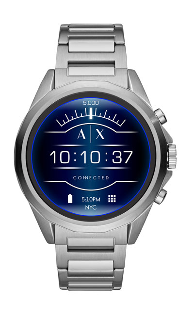 A|X-Armani-Exchange-Connected-AXT2000
