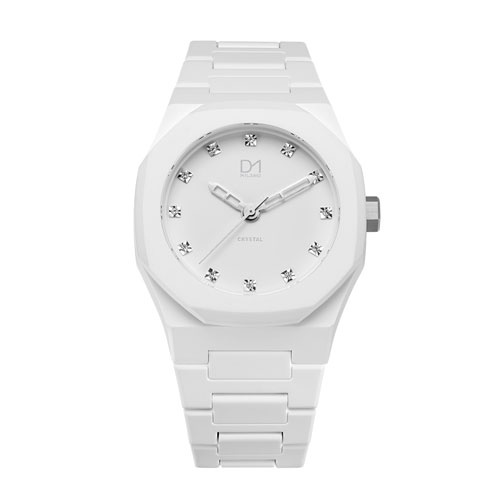 d1-milano-watches