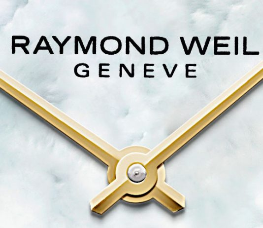 Raymond-Weil-Parsifal-Mujer