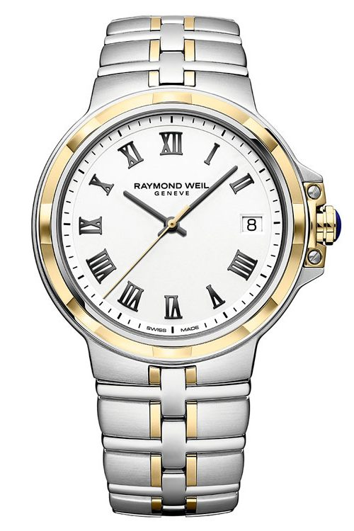 Raymond-Weil-Parsifal-Hombre-2018