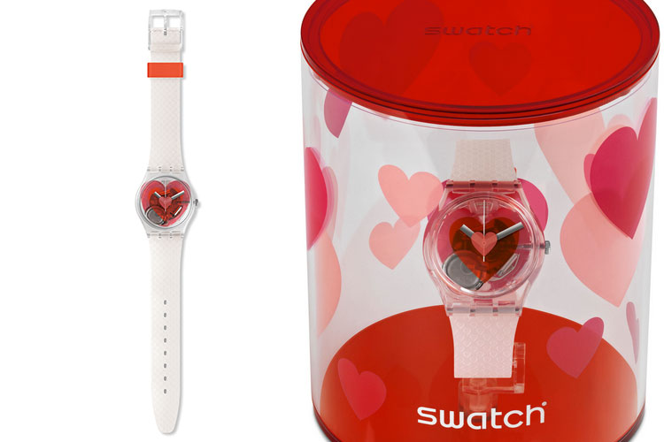 Reloj-Swatch-triple-love