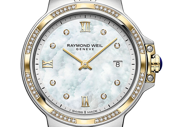 Raymond-Weil-Parsifal-Mujer-2018
