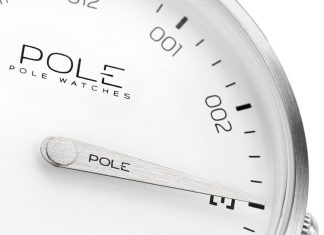 POLE Watches B-1001BL-MA05_4