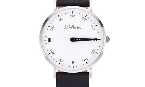 POLE Watches B-1001BL-NE07_1