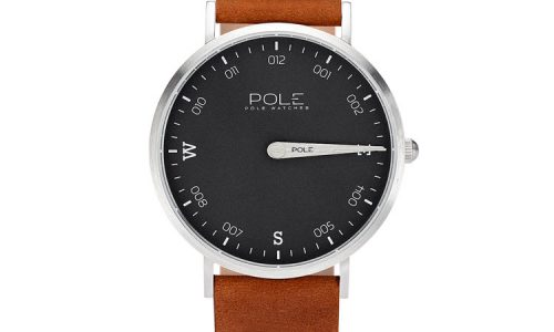 POLE Watches B-1001PL-MA04_1