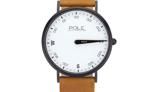 POLE Watches B-1002BL-NE02_1