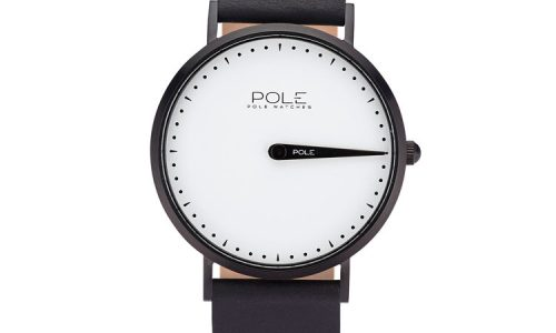 POLE Watches C-1002BL-NE07_1