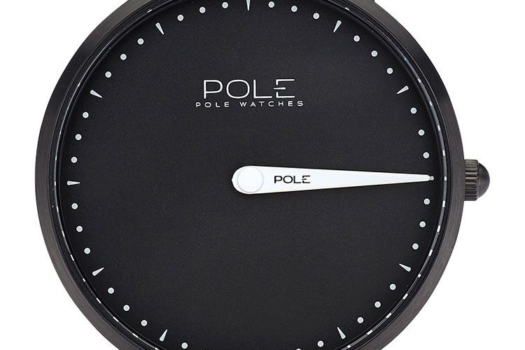POLE Watches C-1002PL-BL01_1